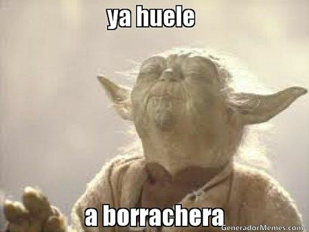 ya-huele-a-borrachera