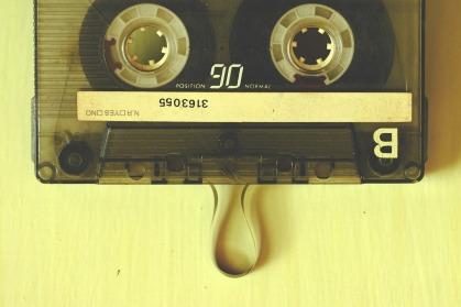 tape-4457594_1280